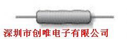 Ohmite欧米特代理,Ohmite电阻,绕线电阻95J1R2E产品图片