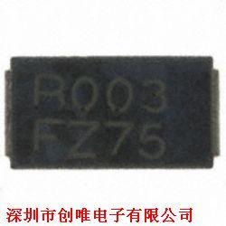 CTS一级代理,CTS电阻器,芯片电阻型号73E6R062J,原装正品产品图片