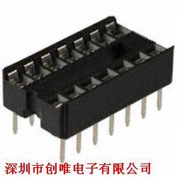 TDK一级代理,TDK电源,DCDC转换器,直流转换器CC10-0503SF-E