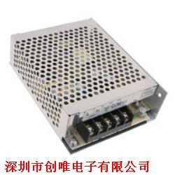 Triad代理商,Triad电源,Triad变压器,Triad直流交流转换器AWSP100-24