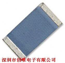 WELWYN代理商,WELWYN无源元件>电阻器-固定值>片式贴片电阻ASC1206-4M7FT5产品伦理片电影