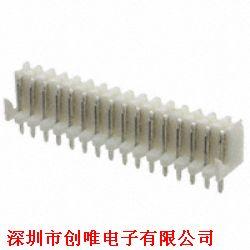 NTE代理商,NTE电阻器,固定电阻器10W033,创唯电子原装正品