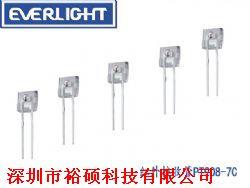 IR908-7C产品图片
