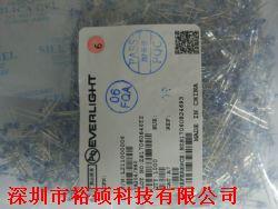 IR204/H60产品图片