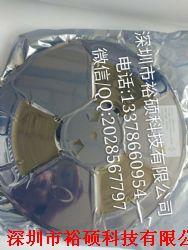 LT8900SSK产品图片