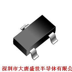 SN74AUC1G17DBVR产品图片