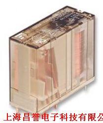 V23047-A1024-A501产品图片