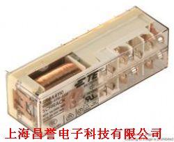 V23050-A1110-A533产品图片