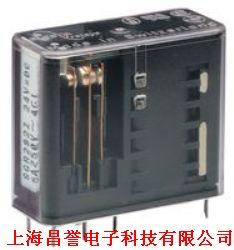 SGR282ZK 12VDC产品图片