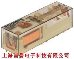V23050-A1024-A542产品图片