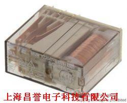 V23047-A1009-A501产品图片