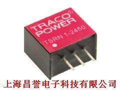 TSRN 1-2450产品图片
