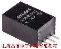 R-78HB5.0-0.5产品图片