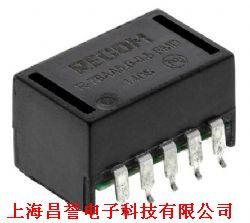 R-78AA5.0-0.5SMD产品图片