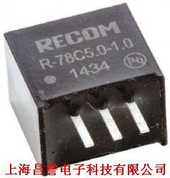 R-78C5.0-1.0产品图片