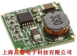 ROF-78E3.3-0.5SMD产品图片