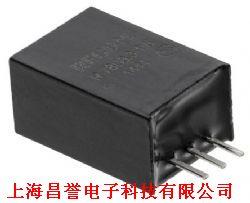 R-78B3.3-1.5产品图片