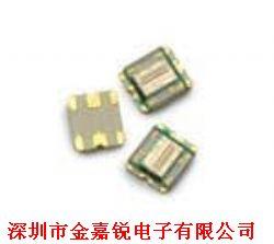 APDS-9303-020产品图片