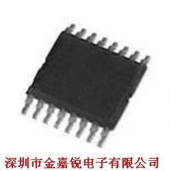 AEAT-6600-T16产品图片