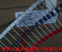 GP30K产品图片