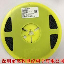 ZMM3V3产品图片