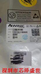 AW9163QNR产品图片