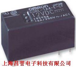 G2RL-1A4-E-DC12产品图片