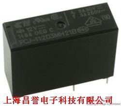 PCJ-112D3MH,301产品图片