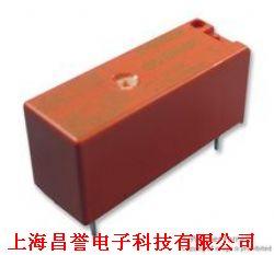 RY611024产品图片