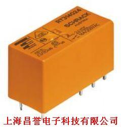 RTE24012F产品图片