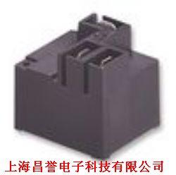 T9AS1D22-12产品图片