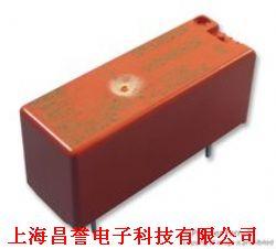 RYA31024产品图片