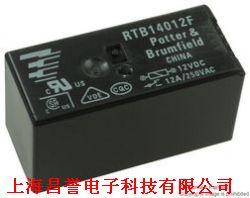RTB14012F产品图片