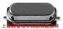 HCM49 8.000MABJ-UT