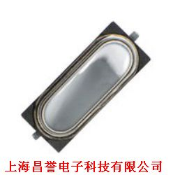AS-25.000-18-SMD