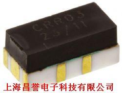 CRR03-1A产品图片