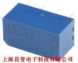 DIL12-2C90-63L产品图片