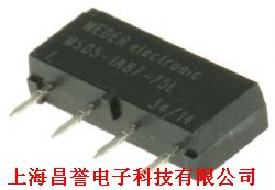 MS05-1A87-75L产品图片