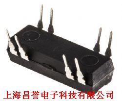 V23100V4005A010产品图片