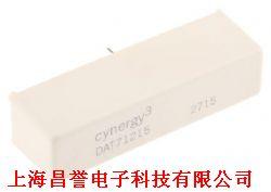 DAT71215产品图片