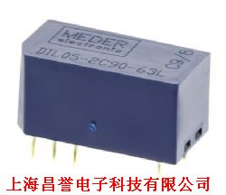 DIL05-2C90-63L产品图片