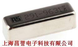 B48-1A72-BV631产品图片
