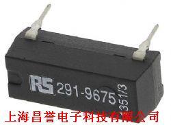 DIP05-1A84-BV675产品图片