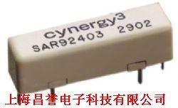SAR91203产品图片