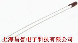 NJ28NA0103FCC产品大胆人体艺术小77开心情色站