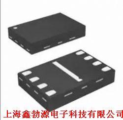 MX25R8035FZUIL0产品图片