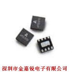 APDS-9700-020产品图片