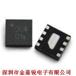 APDS-9702-020产品图片