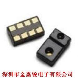 APDS-9190产品图片