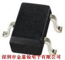 磁性传感器 > SM351LT  产品图片